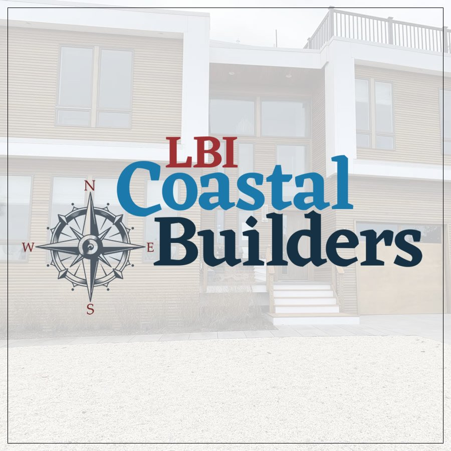 Custom Home Builders & Remodelers Near me on Long Beach Island