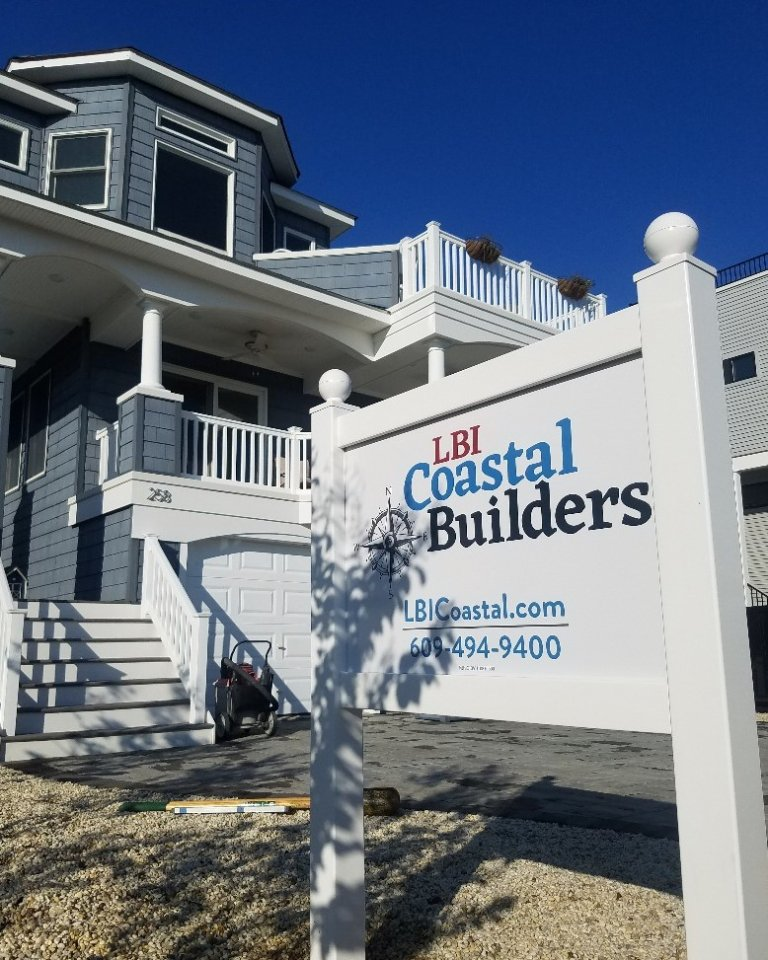 Living on LBI… Beyond the Summer Months